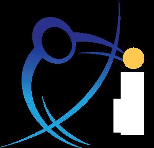 InfraWare Icon Logo Color
